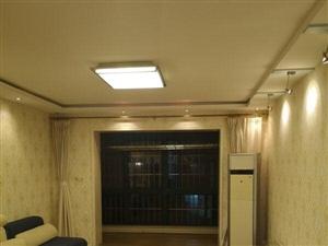 長安都會2樓135平精裝帶車庫110萬元
