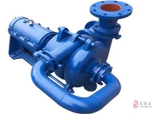 75千瓦壓濾機入料泵@安國75千瓦壓濾機入料泵使用