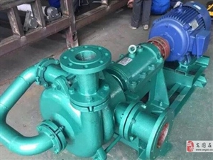 75千瓦壓濾機入料泵_耐腐蝕鑄鋼沙水分離器壓濾機