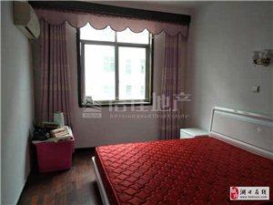 钟山小区家电齐全2室1厅1卫750元/月