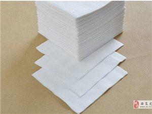 酒店餐廳用紙批發酒店客房小卷紙