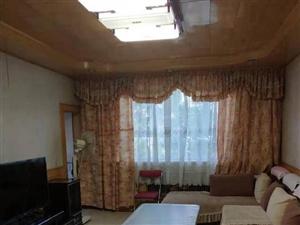 友谊街区2室2厅1卫1600元/月