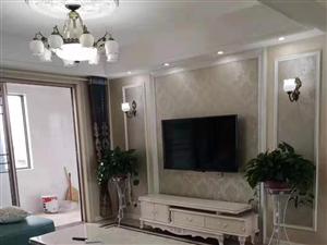 金冠华庭148平精装未住3室2厅2卫148.8万