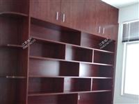 亲水湾高档装修楼层优3室2厅2卫2500元/月