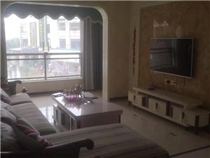 西城国际一期20楼2室2厅1卫1600元/月