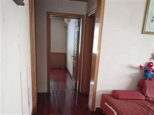怡博园3室2厅1卫1500元/月