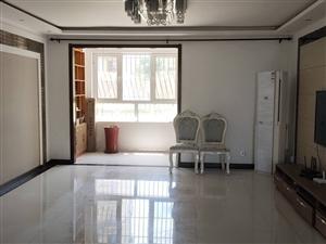 急售福渔园一楼三室两厅精装修地理位置好出行方便