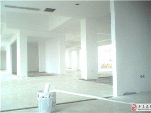 寻乌县城专业粉刷墙壁,刷漆,抛光、新房装修,旧房翻