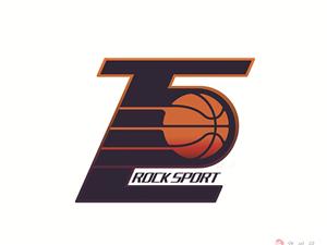 巨石体育青少年篮球培训