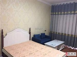 欧洲印象1室1厅1卫1000元/月