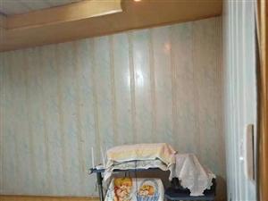 友谊小区2室2厅1卫1600元/月