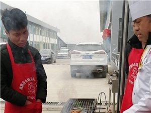 想学大娘水饺,馄饨,酱香饼,小笼包,油饼等