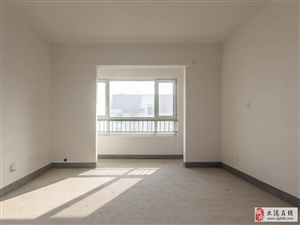 港东新城海城园+阁楼两室通厅电梯洋房有钥匙