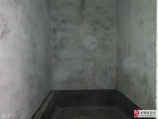 房屋金沙游戏,视频图片