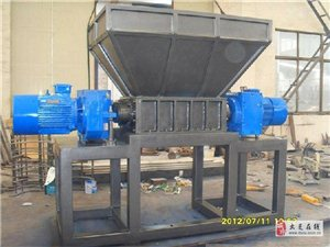 全自動榨油機離心真空濾油機自動上料機全自動炒鍋