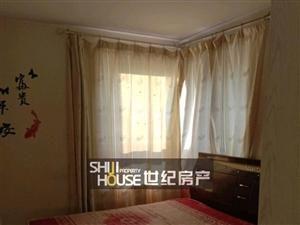汇龙湾2室2厅1卫1400元/月