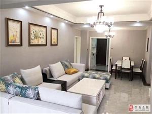 东方欧城4室2厅2卫94.8万元大型小区房
