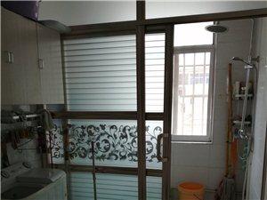 福彩3d胆码预测县3室1厅1卫1000元/月