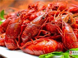 学特色小龙虾技术就到湘南食为天餐饮培训基地