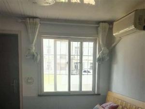 安泰小区2室1厅1卫27万元精装修价格可议