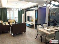 宏帆广场4室2厅2卫95万元