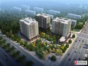 上海海滨时代,外边再好,也没有家好