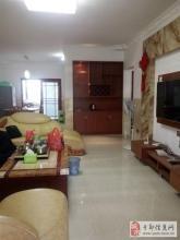 急租汇仙湖花园精装房2室2厅1卫2300元/月