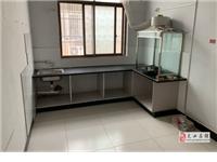 诚信小区 1室0厅1卫加一间厨房 700元/月