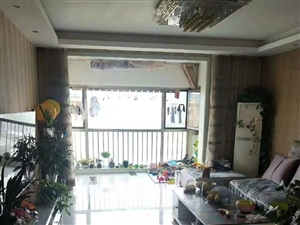 2239天元上东城3室2厅1卫82万元