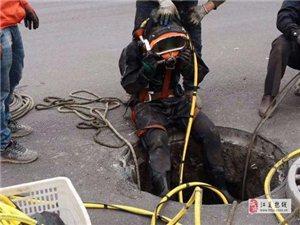 江夏東湖高新清理化糞池 隔油池 管道清淤 工地抽泥