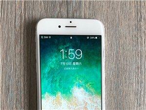 瀹堕���茬疆����iphone6��绾㈢背4x���哄�烘��