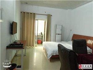 永安楼宾馆1室1厅1卫1000元/月