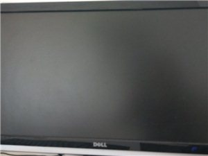 高配游戏电脑出售