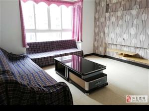 富丽杰座3室2厅2卫2200元/月