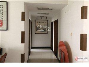 金台园2室1厅1卫800元/月