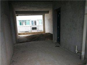 荷香苑6送7楼4室2厅2卫便宜出售