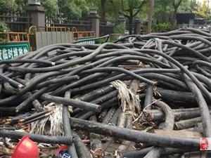 慈溪市二手��|�回收��山�^海�l杭州�承�^��|�回收