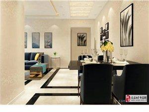 任丘佳華裝飾裝修專業承接新樓基礎裝修,簡裝,精裝