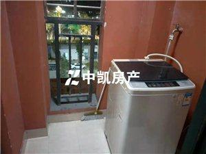 宝龙城市广场3室2厅2卫48万元
