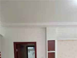 东苑新村2楼4室2厅2卫1300元/月