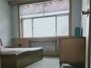 工商局3室2�d1�l105�f元