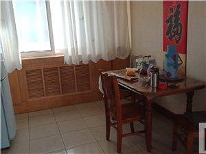 绿景苑2室2厅1卫出租
