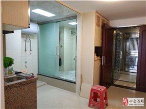 全新�b修2房公寓新家具家�,�F租2400元2房2�l