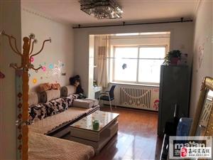 昌盛小区2室2厅1卫1300元/月