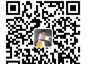 尚城�A府3室2�d2�l90�f元