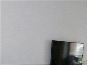 出售中�b航空花�@景秀公寓4室2�d2�l170平米套房
