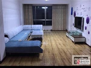 润泽园3室2厅1卫2300元/月