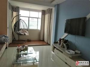 龙塘湾3室2厅1卫900元/月