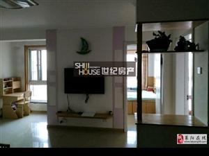 汇龙湾小区2室 精装 带家具家电49万元
