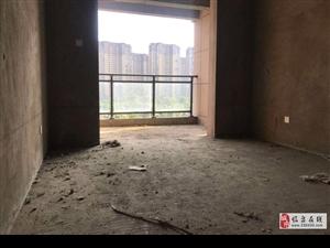 性价比!丽阳豪苑 7楼洋房130平 分证满二 单价不到6千